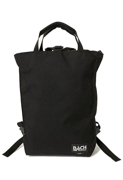 BACH COVE12 2WAYバッグ