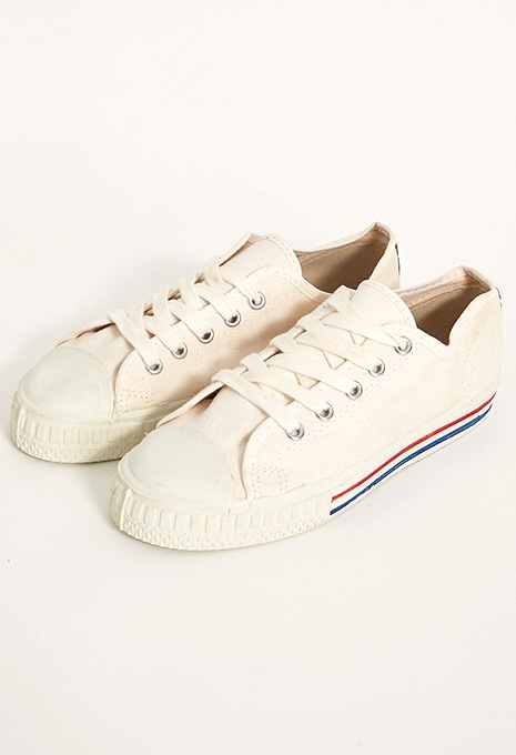 DEADSTOCK CONVERSE COMFORT CUSHION ARCH 50s