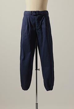 VINTAGE ITALIAN MILITARY AVIATOR PANTS