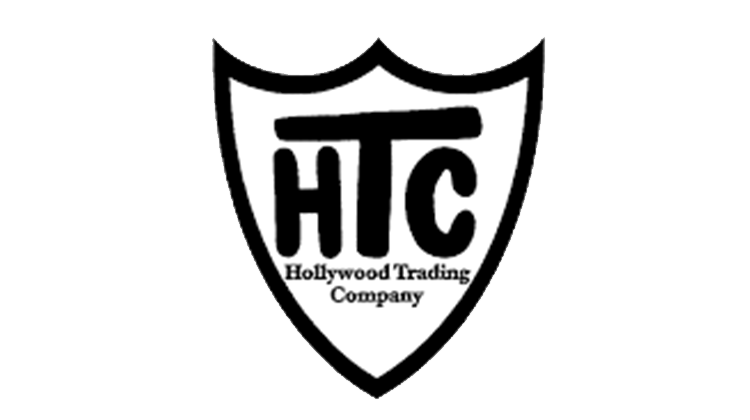 HOLLYWOOD TRADING COMPANY